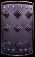 Bulwark of Azzinoth