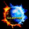 Ald Shot First