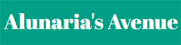 Alunaria's Avenue